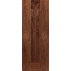 Walnut Fire Doors (12)