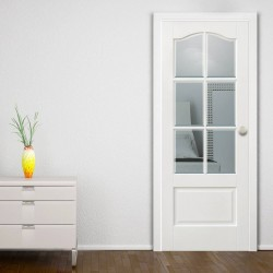 White Primed Doors (152)