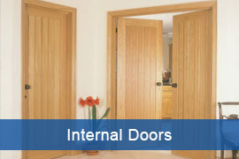 Internal-Doors